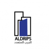 aldrips trading company